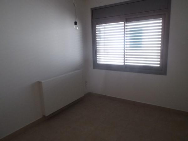 Apartamento en Olot (M61784) - foto7