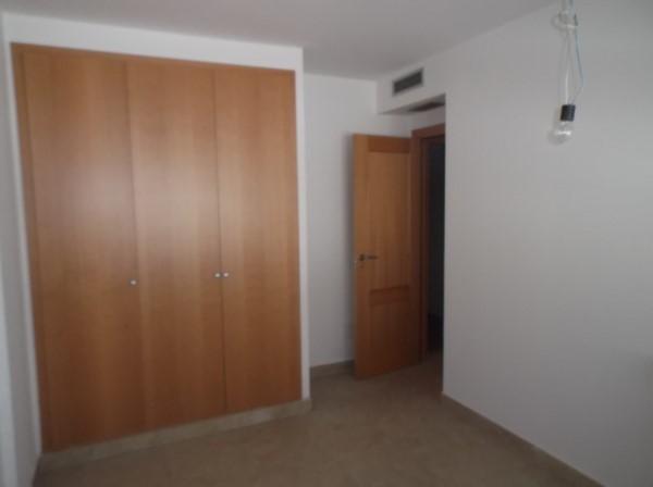 Apartamento en Olot (M61783) - foto8