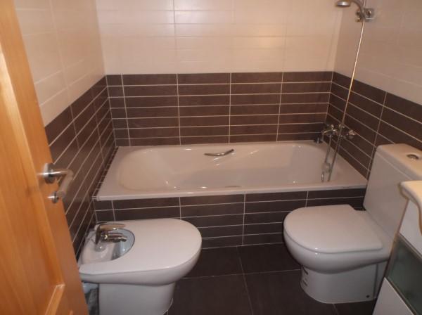 Apartamento en Olot (M61784) - foto6