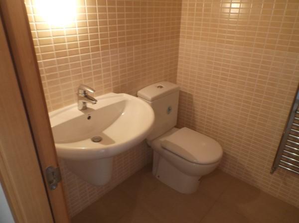 Apartamento en Olot (M61784) - foto9