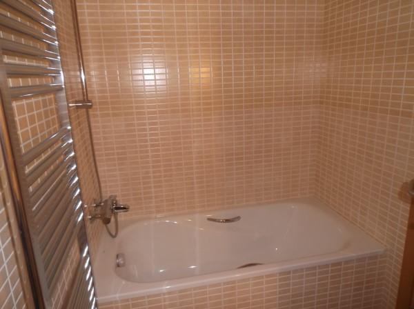 Apartamento en Olot (M61784) - foto10