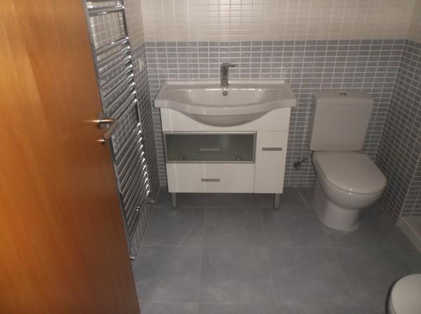 Apartamento en Olot (M61784) - foto11