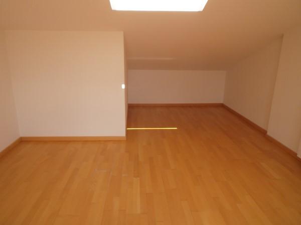 Apartamento en Olot (M61784) - foto12