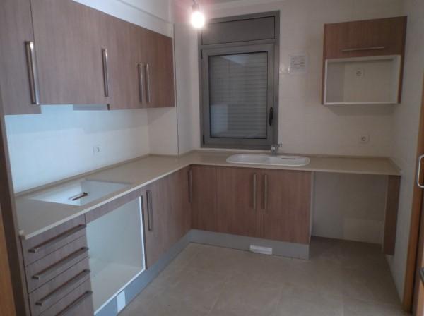 Apartamento en Olot (M61784) - foto15