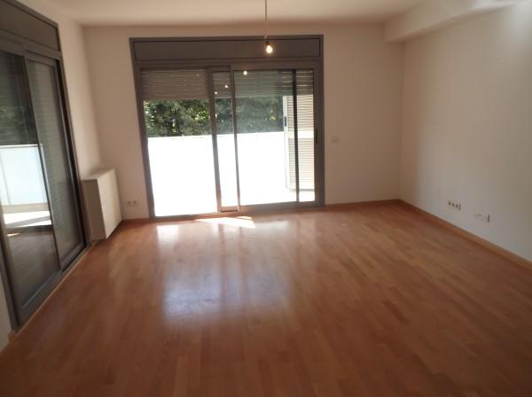 Apartamento en Olot (M61784) - foto13