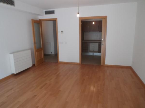 Apartamento en Olot (M61784) - foto14