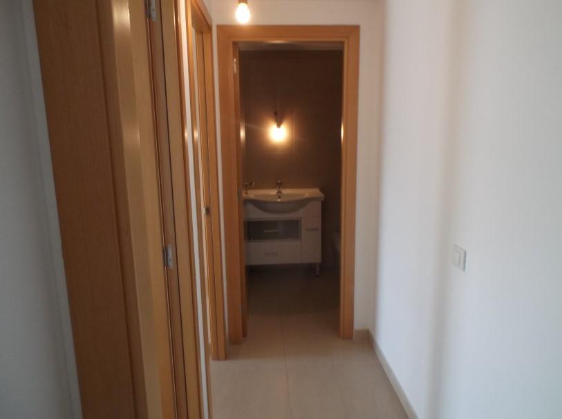 Apartamento en Olot (M61784) - foto20
