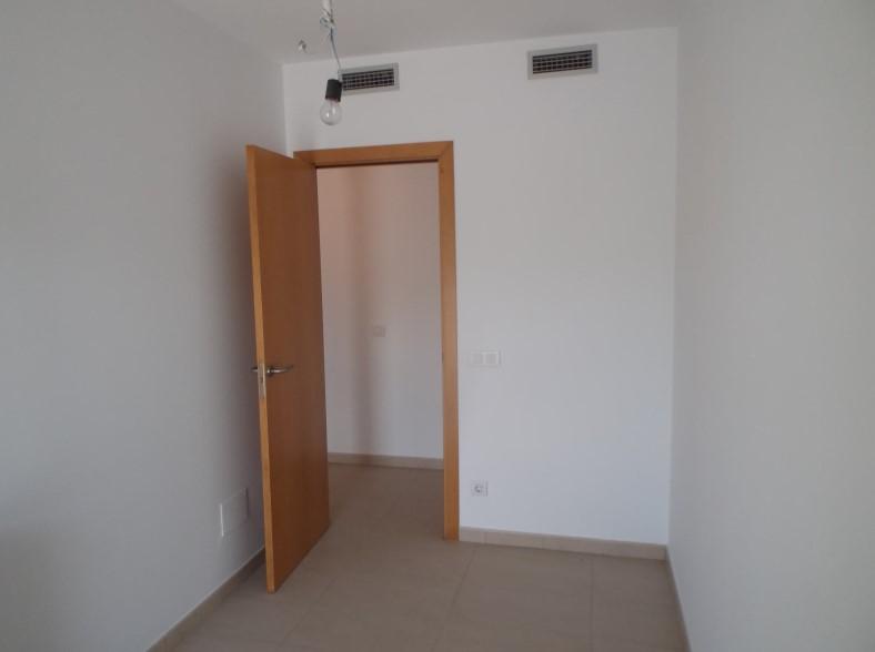 Apartamento en Olot (M61784) - foto19