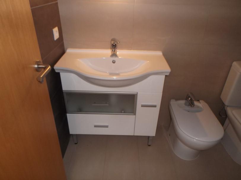 Apartamento en Olot (M61784) - foto17