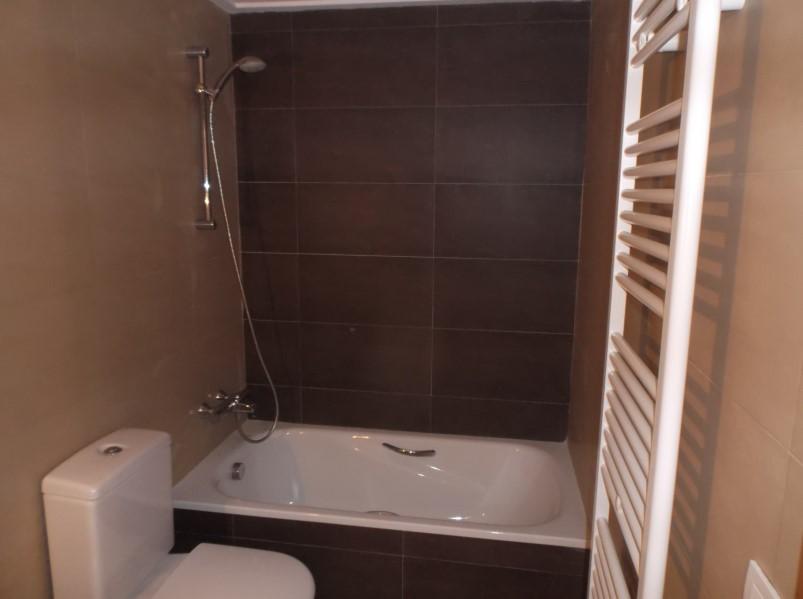 Apartamento en Olot (M61784) - foto18