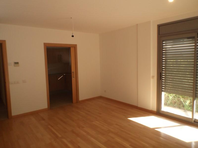 Apartamento en Olot (M61783) - foto12