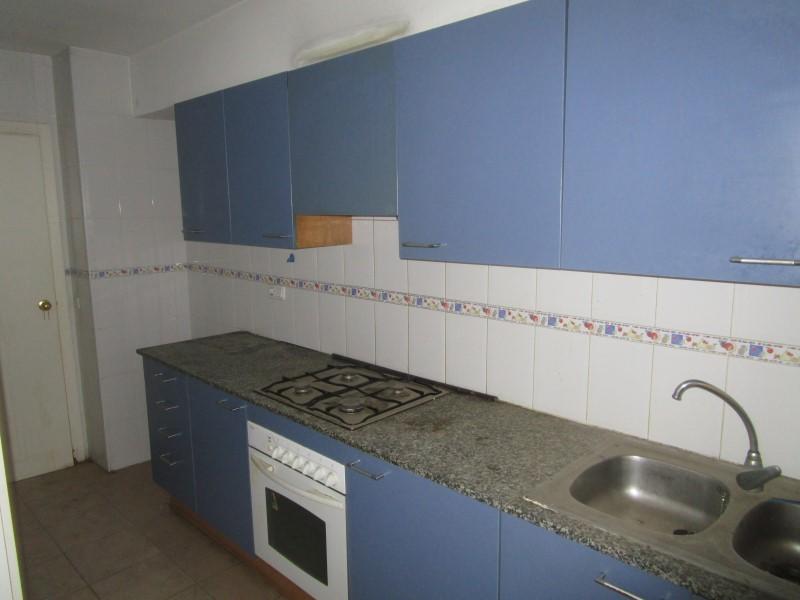 Apartamento en Palafrugell (43696-0001) - foto8