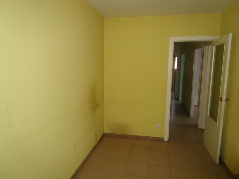 Apartamento en Palafrugell (43696-0001) - foto3