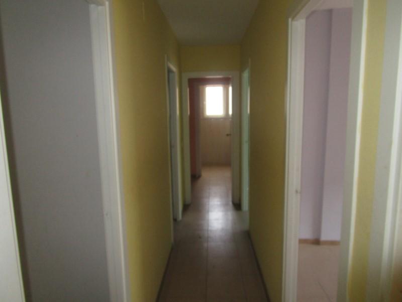 Apartamento en Palafrugell (43696-0001) - foto5