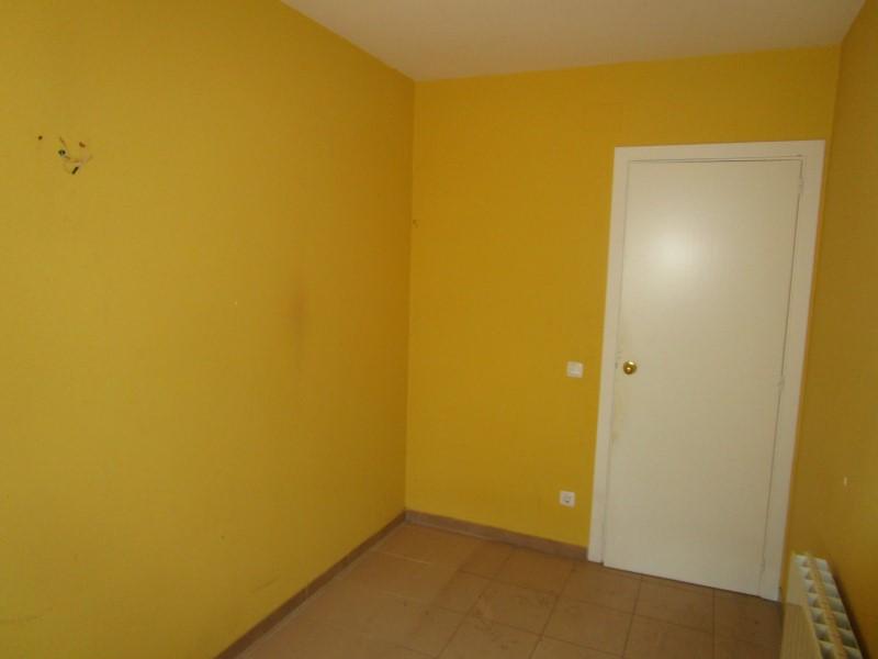 Apartamento en Palafrugell (43696-0001) - foto4