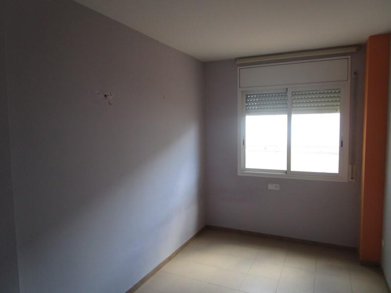 Apartamento en Palafrugell (43696-0001) - foto6