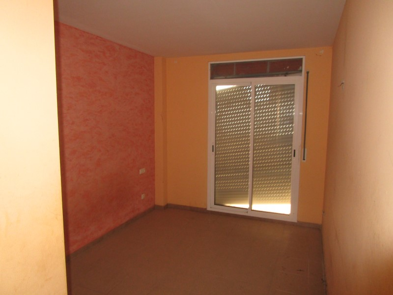 Apartamento en Palafrugell (43696-0001) - foto7