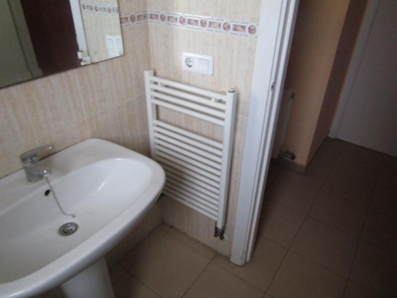 Apartamento en Palafrugell (43696-0001) - foto10