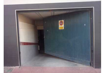 Garaje en Molina de Segura (62215-0001) - foto4