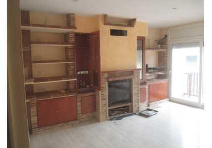 Apartamento en Cassà de la Selva - 1