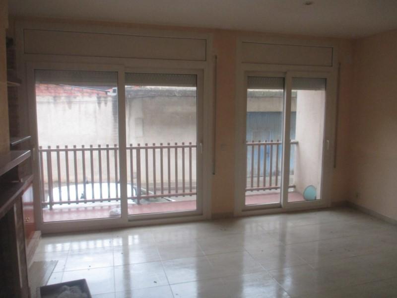 Apartamento en Cassà de la Selva (44103-0001) - foto4