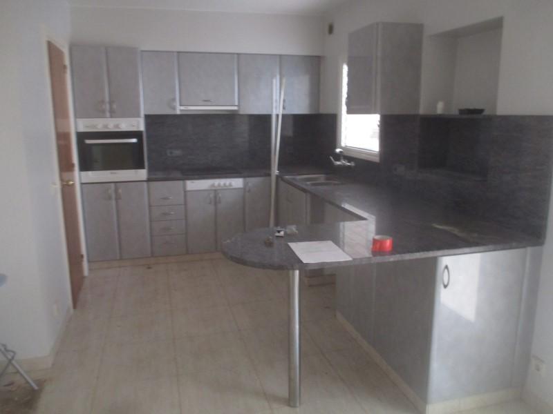 Apartamento en Cassà de la Selva (44103-0001) - foto5