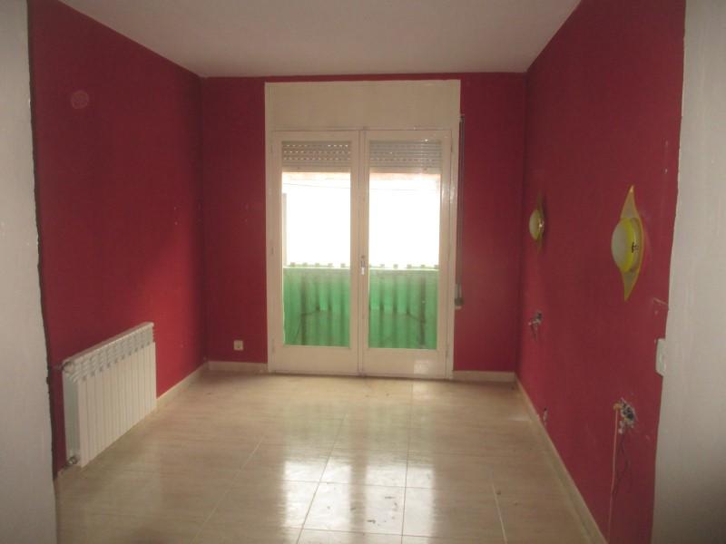 Apartamento en Cassà de la Selva (44103-0001) - foto12