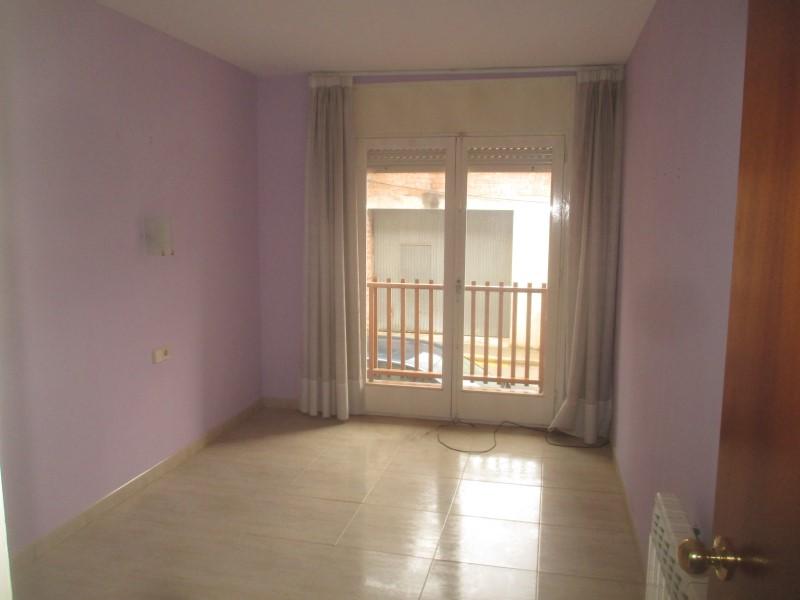 Apartamento en Cassà de la Selva (44103-0001) - foto7
