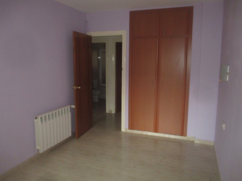 Apartamento en Cassà de la Selva (44103-0001) - foto8