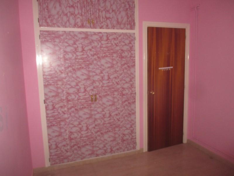 Apartamento en Cassà de la Selva (44103-0001) - foto10