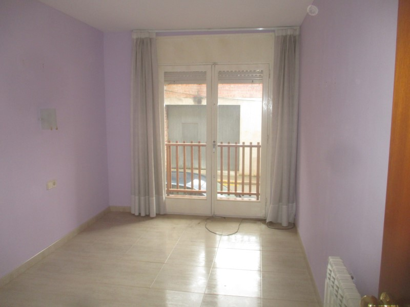 Apartamento en Cassà de la Selva (44103-0001) - foto11