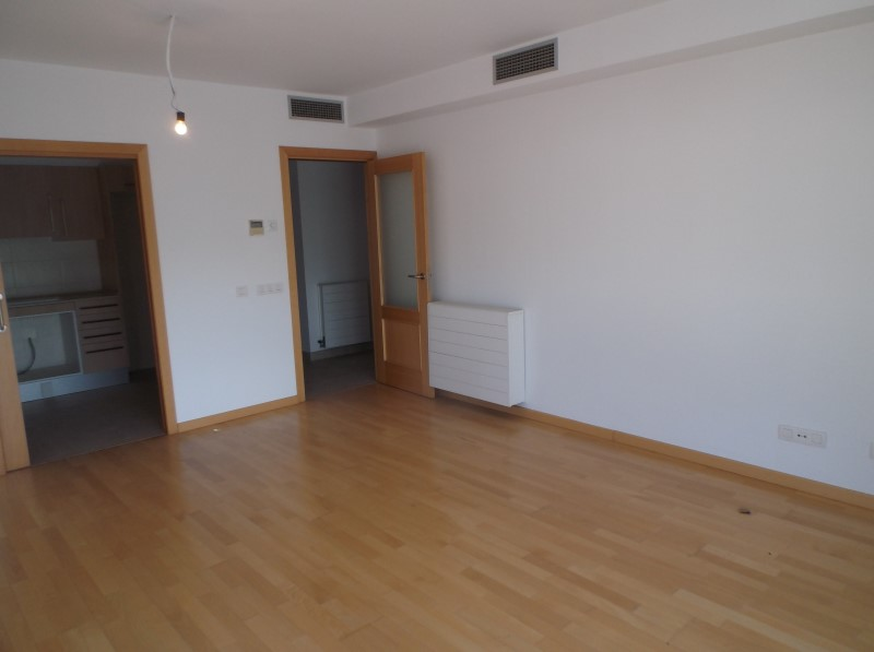 Apartamento en Olot (M61784) - foto22