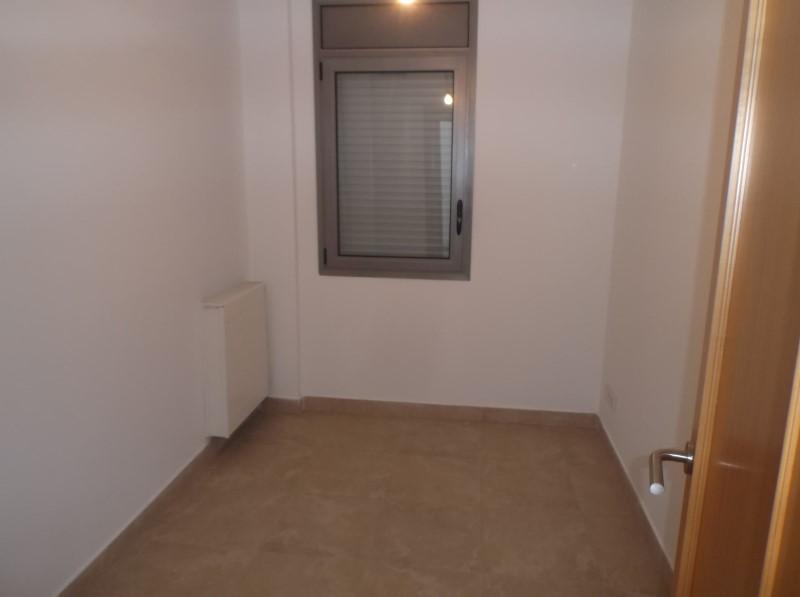 Apartamento en Olot (M61783) - foto13