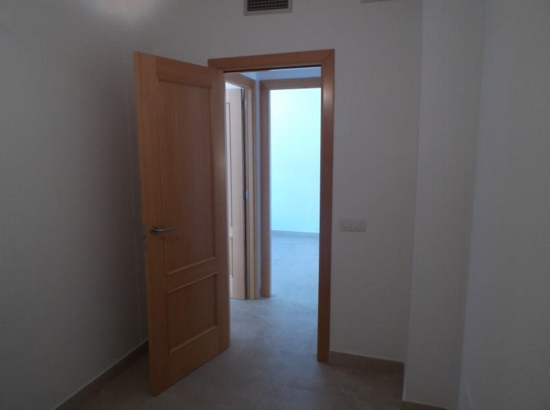 Apartamento en Olot (M61783) - foto14