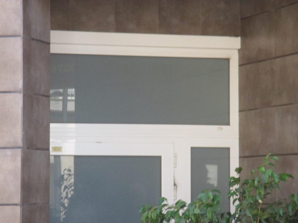 Apartamento en Torreblanca (M61987) - foto17