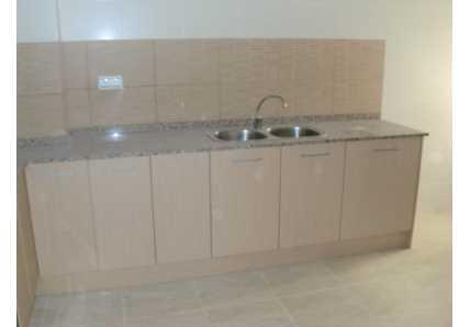 Apartamento en Torreblanca - 1