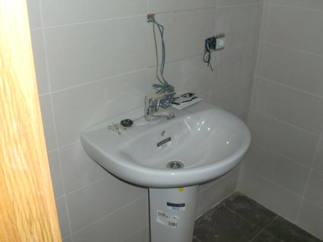 Apartamento en Torreblanca (M61987) - foto9
