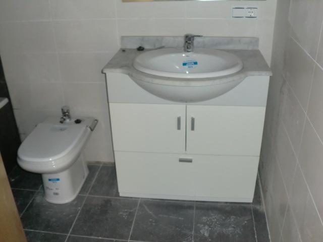 Apartamento en Torreblanca (M61986) - foto17