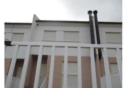 Chalet adosado en Sant Mateu (34983-0001) - foto7