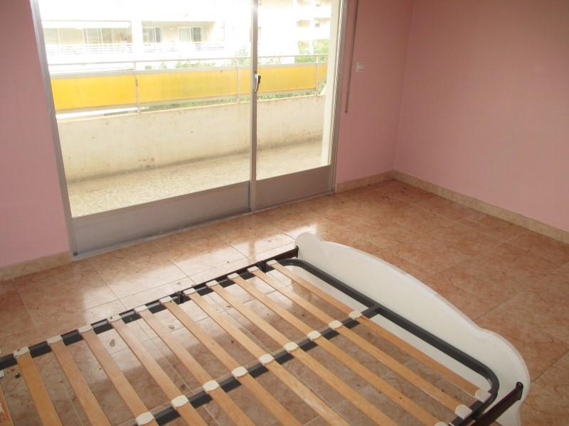 Apartamento en Salou (43184-0001) - foto2