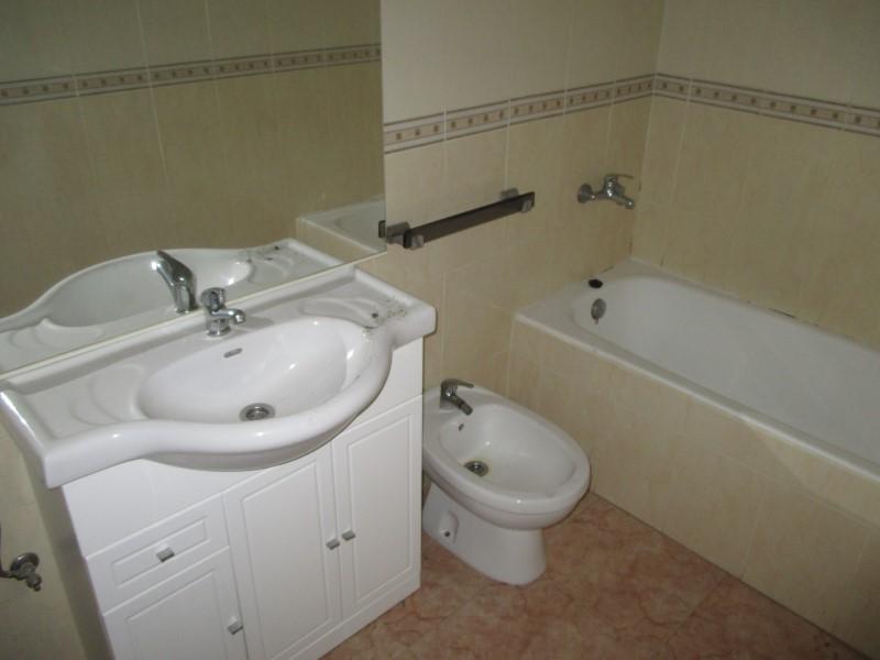 Apartamento en Salou (43184-0001) - foto6