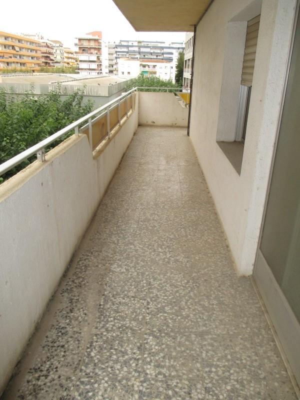 Apartamento en Salou (43184-0001) - foto8