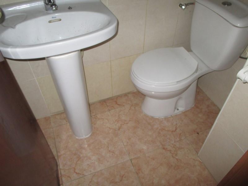 Apartamento en Salou (43184-0001) - foto7
