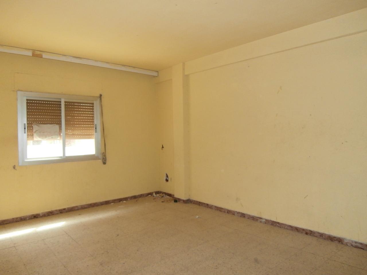 Apartamento en Tomelloso (43679-0001) - foto3