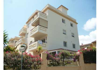 Apartamento en Torremolinos (35873-0001) - foto12
