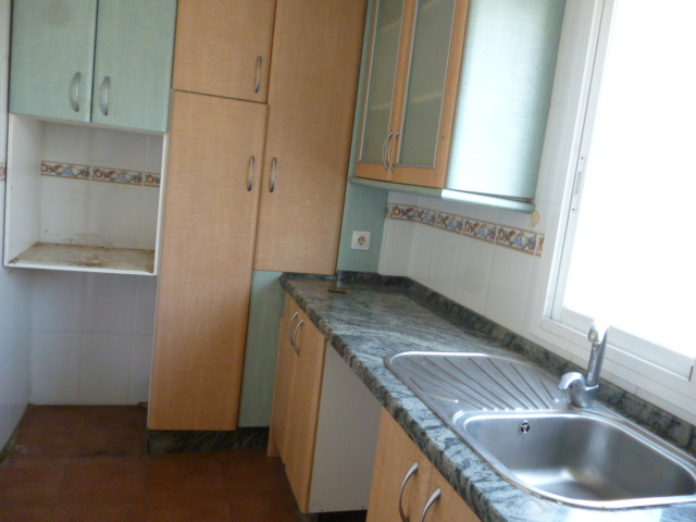 Apartamento en Torremolinos (35873-0001) - foto7