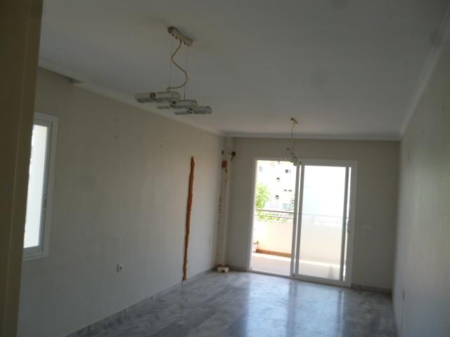 Apartamento en Torremolinos (35873-0001) - foto4