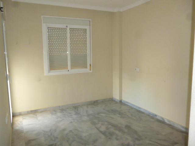 Apartamento en Torremolinos (35873-0001) - foto5