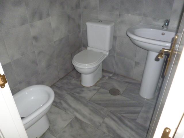 Apartamento en Torremolinos (35873-0001) - foto10