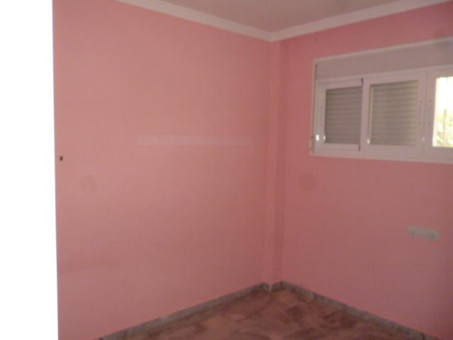 Apartamento en Torremolinos (35873-0001) - foto6